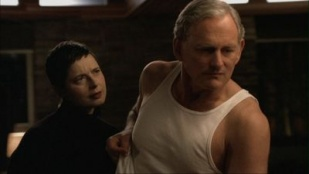 Alias 03x12 : Crossings- Seriesaddict